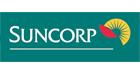Suncorp_Logo