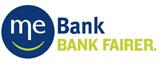 me_bank
