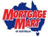 mortgage_mart